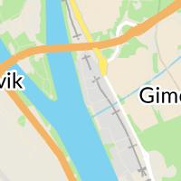 Big Boy Söder AB, Umeå