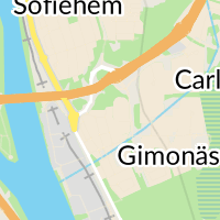 Umeå Kommun, Umeå