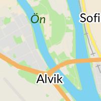 Jobmeal AB, Umeå