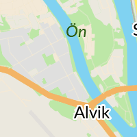 Peab Sverige AB, Umeå