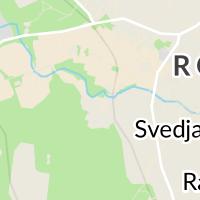 Linblomman/Linneskolan, Röbäck