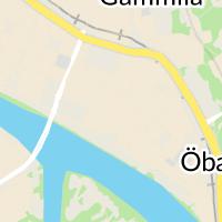 Metria AB, Umeå