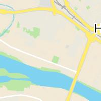 Coop Hörnett, Domsjö