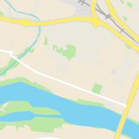 Lasarettsskolan, Umeå