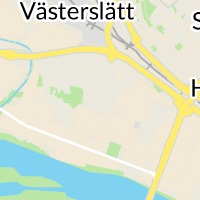Grinden Skolförberedande Verksamhet, Umeå