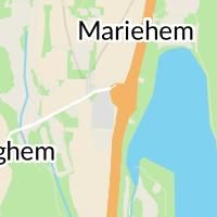 Teirrah AB, Umeå