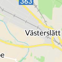 Sveaskog Förvaltnings AB - Umeå, Umeå