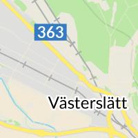 Nordströms el AB, Umeå