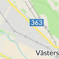 COOP Nord, Umeå