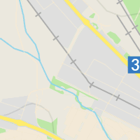 Grenholms Kylservice AB, Umeå