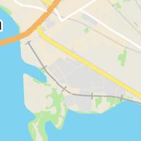 Bilprovningen, Strömsund