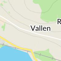 Stornäsuddens Värmeanläggningar AB, Strömsund