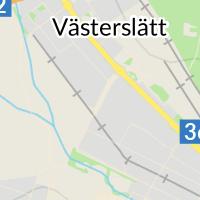 Bevi AB, Umeå