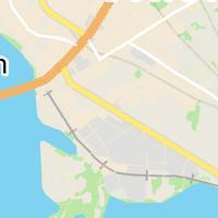Fritidsgård Ungdomens Hus, Strömsund