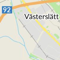 KALLES BUD &TRANSPORT I NORR AB, Umeå