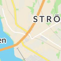 Centralförråd Verkstad Snickarbod, undefined