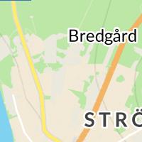 Blomslingans Förskola, Strömsund