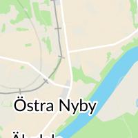 tekniksamordnare Vännäs Hemvårdscenter, Vännäs