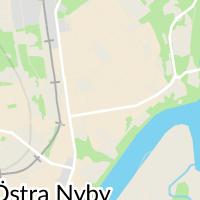 Vännäs Kommun - Pers Ass Boende Kungsg, Vännäs