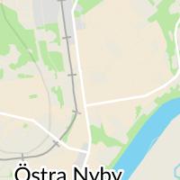 Vännäs Kommun - Gruppboende Köpmangatan, Vännäs