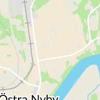Aktiv Assistans, Vännäs