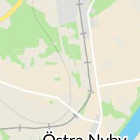 Flyktingmottagning Fältgruppen Stödsamariter, Vännäs