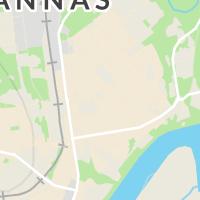 Holmen Skog AB, Vännäs