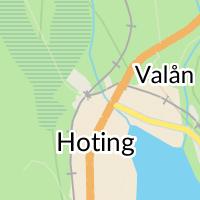 Rödluvans Förskola, Hoting