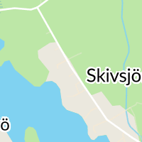 ICA Nära Skivsjö, Vindeln