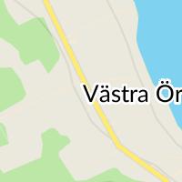 ICA Nära Örträsk Handel&Bensin, Örträsk