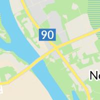 Circle K, Särna