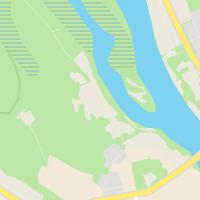 Svevia AB (publ), Åsele