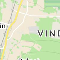 Bygma AB, Vindeln