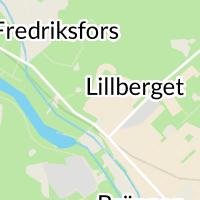 Sture Sundkvist Traktor AB, Robertsfors