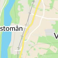 Sveaskog Förvaltnings AB - Vindeln, Vindeln