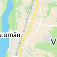 Kronans Droghandel Apotek AB - Kronans Apotek Vindelns Vårdcentral, Vindeln