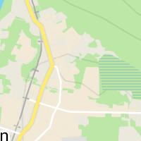Vindelns Kommun - Gruppbostad, Vindeln