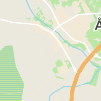 Förskolan Fågelboet, Ånäset