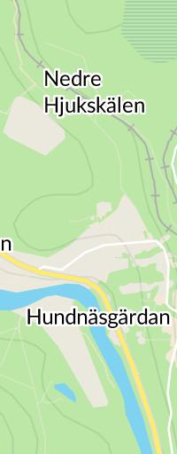 Fritidscentrum, Vindeln