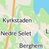 Holmen Skog AB, Lövånger