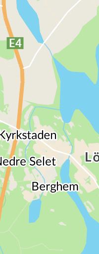 Kobbens förskola, Lövånger