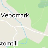 Skellefteå Kommun - Vebomarks Fritidshem Och Förskoleklass, Lövånger
