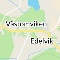 Åbyns Bygg AB, Burträsk
