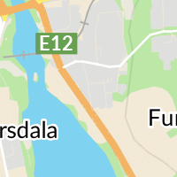 Hedlunda Industri AB Lycksele, Lycksele