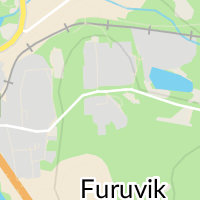 Umgransele Transport AB, Lycksele