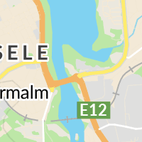 Hotell Lappland AB, Lycksele