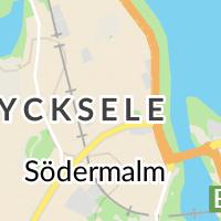 Kommunal Västerbotten Sektion 13, Lycksele