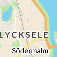 Musikskola, Lycksele