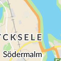 Sveriges Radio  - Radio Västerbotten AB, Lycksele