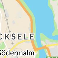 J-E Jonsson & Son AB, Lycksele